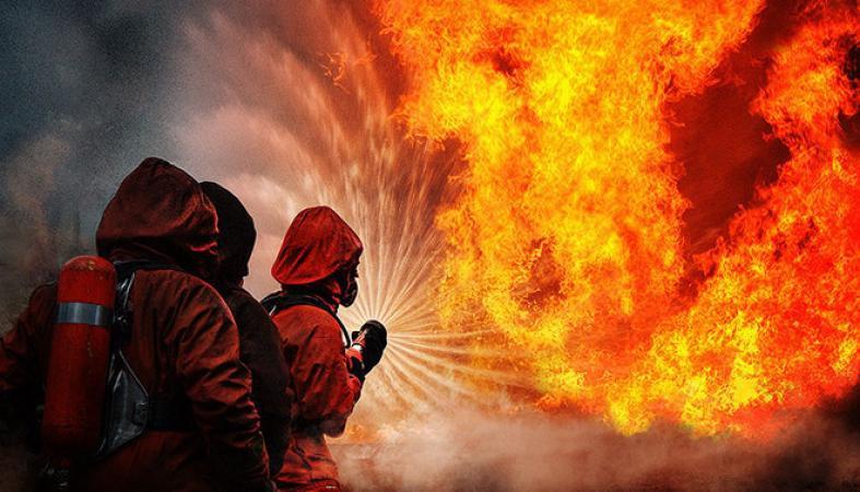 обязательное страхование пожары